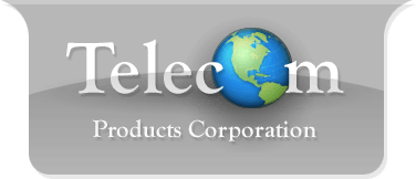 Telecom Products Corporation buys used phone equipment